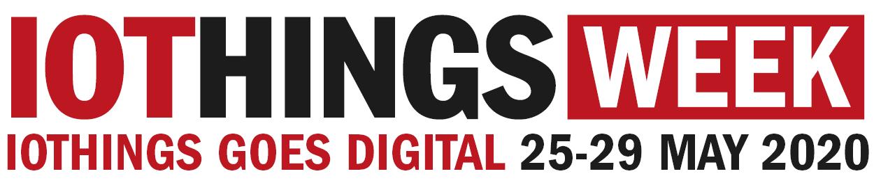 IoThings Goes Digital: Innovability presenta la prima IOTHINGS WEEK