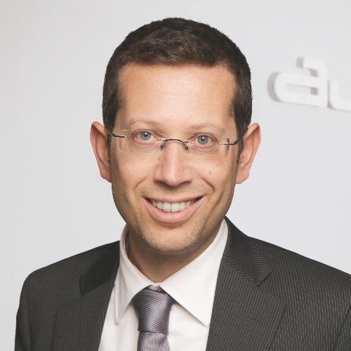 Emanuele Gurrieri