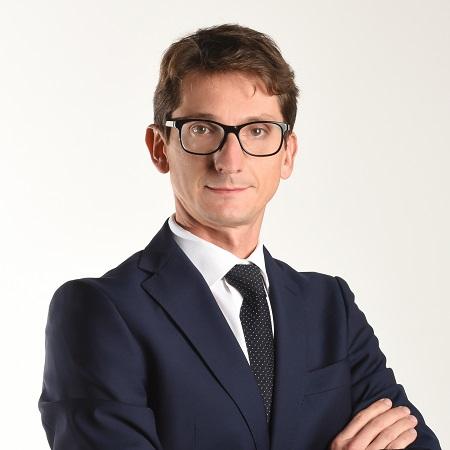 Marco Svara