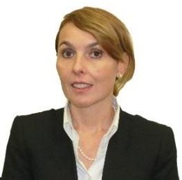 Cristiana Zanzottera