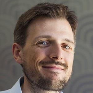 Mario Caironi