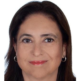 Elena Crespi