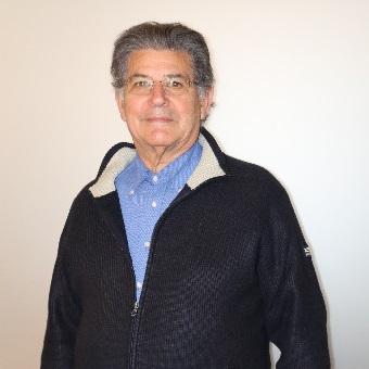 Vincenzo Di Giovine