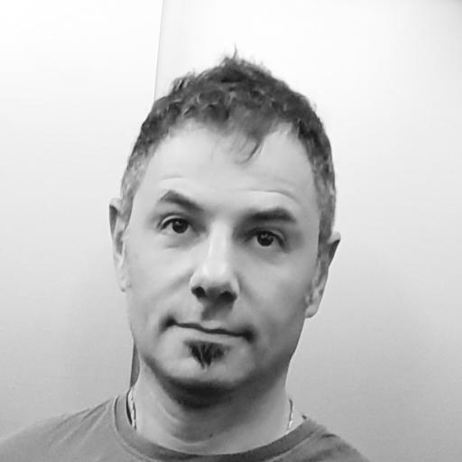 Francesco Gelo