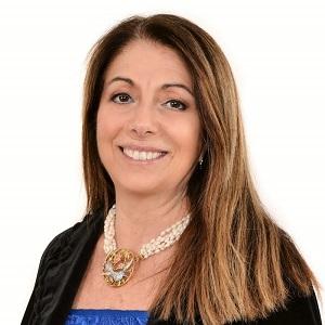 Paola Girdinio