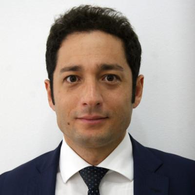 Antonino Biondi