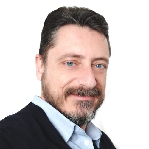 Francesco Diomede