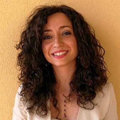 Elisabetta Bracci