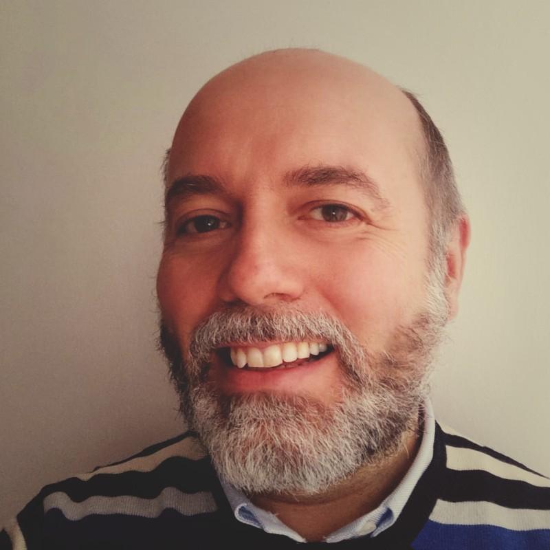 Carlo Fabris
