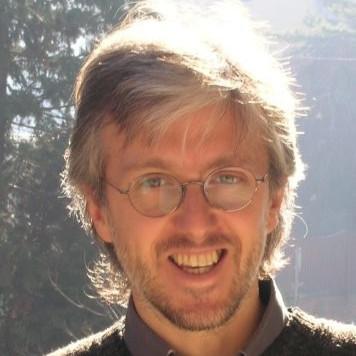 Flavio Ghirardi