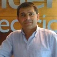 Donato Pasquale