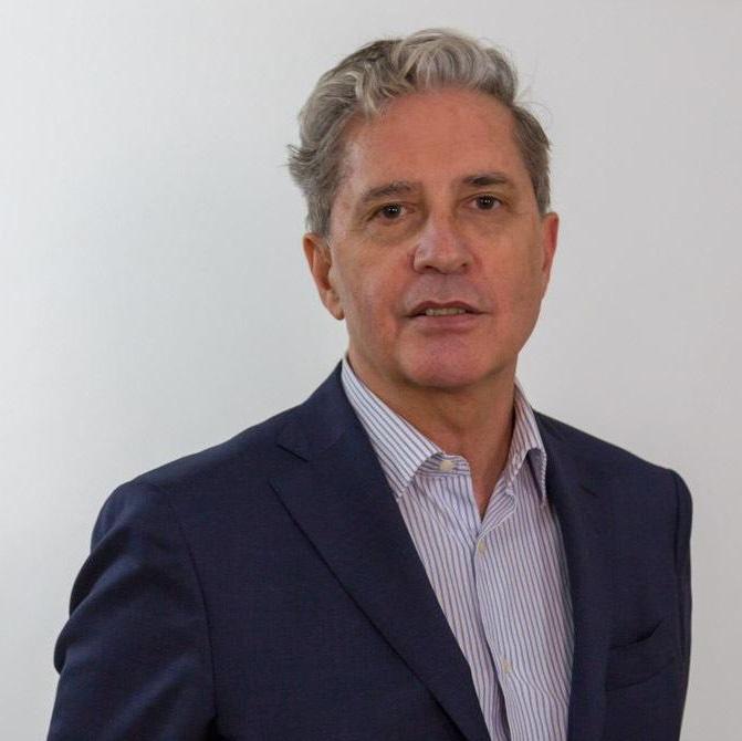 Danilo Rivalta